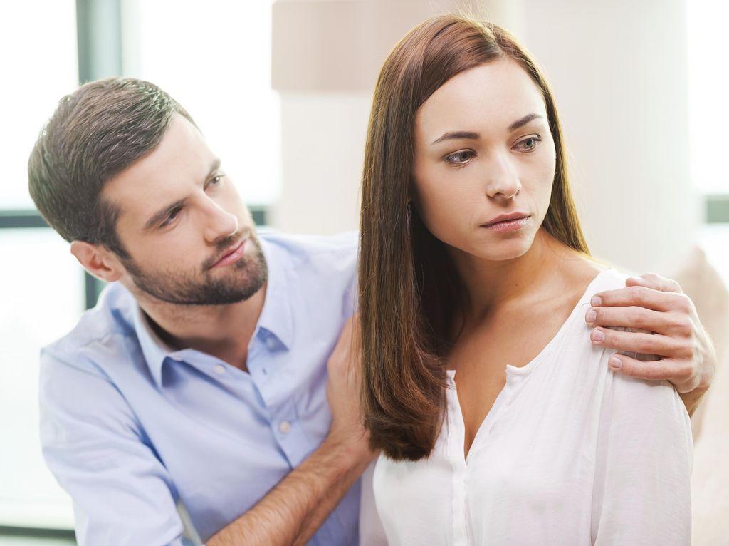 5 Alasan Paling Buruk untuk Memutuskan Cinta