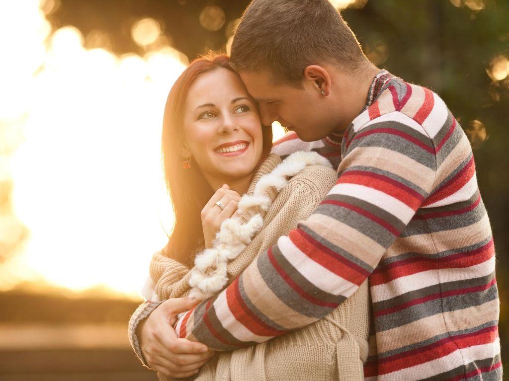 Ini Pembahasan yang Harus Diobrolkan dengan Kekasih Sebelum Menikah