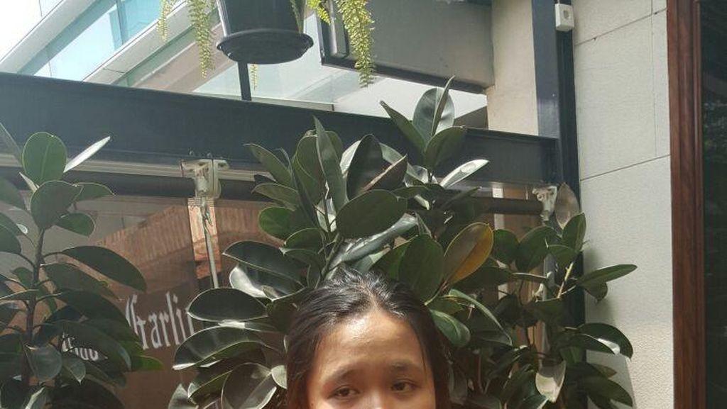 Berkas Lengkap, Jessica Selanjutnya akan Ditahan di Rutan Pondok Bambu