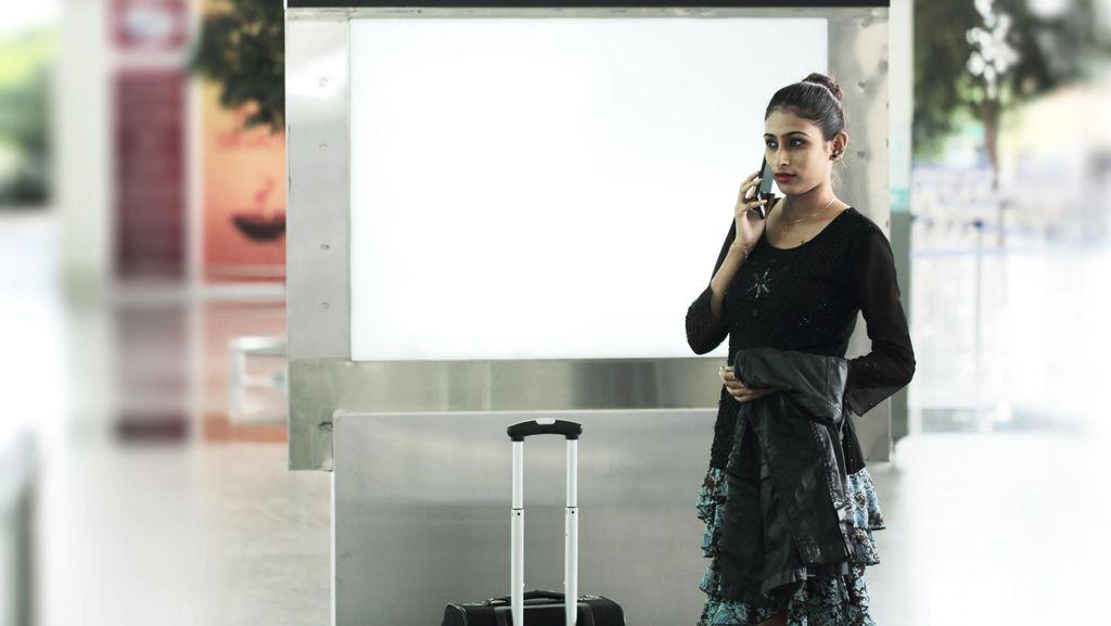 Liburan ke India, Turis Dapat SIM Card Lokal Gratis!