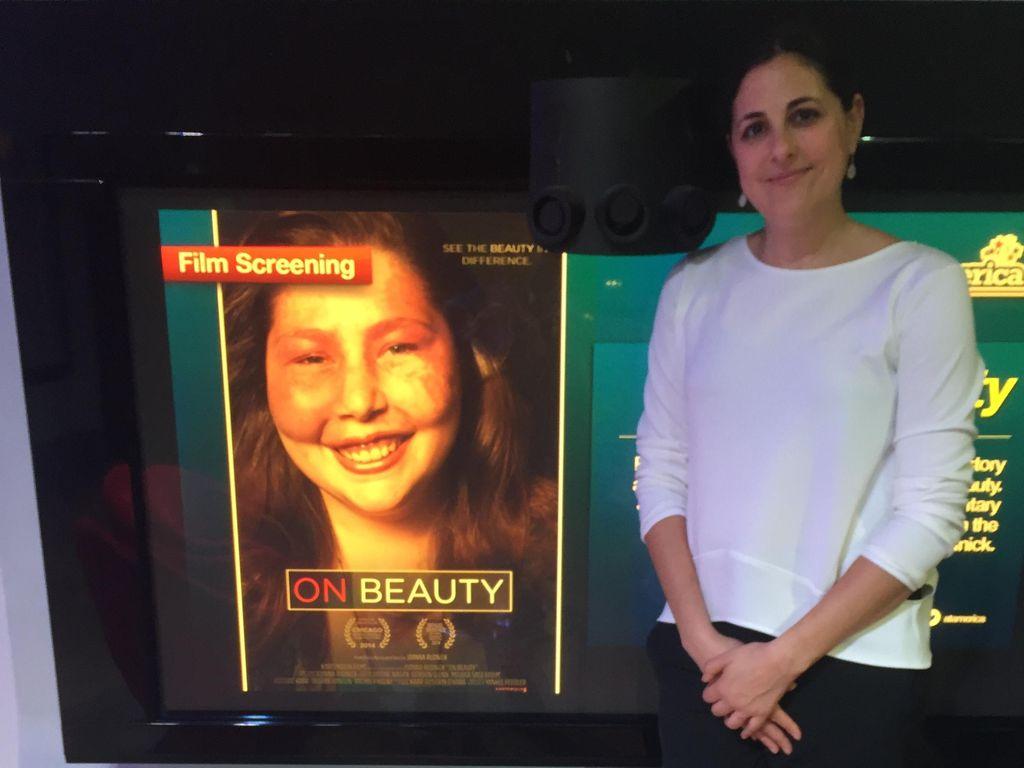 Mengenal Joanna Rudnick & Misinya Buat Film Tentang Mereka yang Terkucilkan