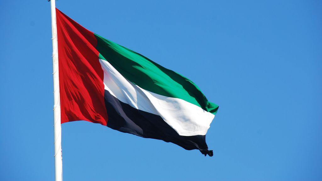 Pertama Kali, Uni Emirat Arab Punya Menteri Kebahagiaan