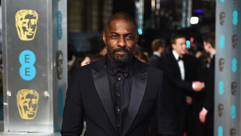 Idris Elba hingga John Boyega Resmi Menjadi Anggota Academy Awards