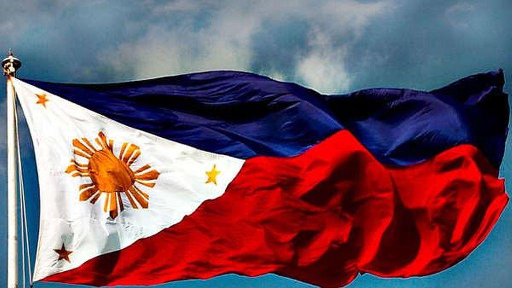 Danica Gracia, Bocah yang Tewas Ditembak Akibat Perang Narkoba di Filipina