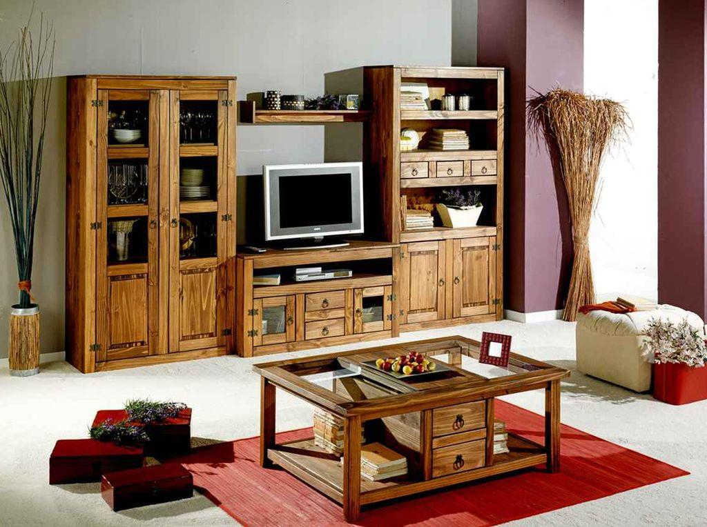 Cara Merawat Furniture Kayu Agar Tidak Mudah Rusak