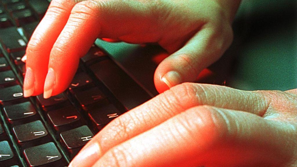 Ini Negara dengan Koneksi Internet Paling Lelet