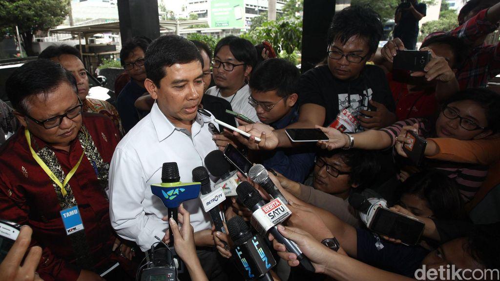 1 Juta PNS Dirumahkan, Menteri Yuddy: PNS yang Tak Kompeten dan Tak Profesional