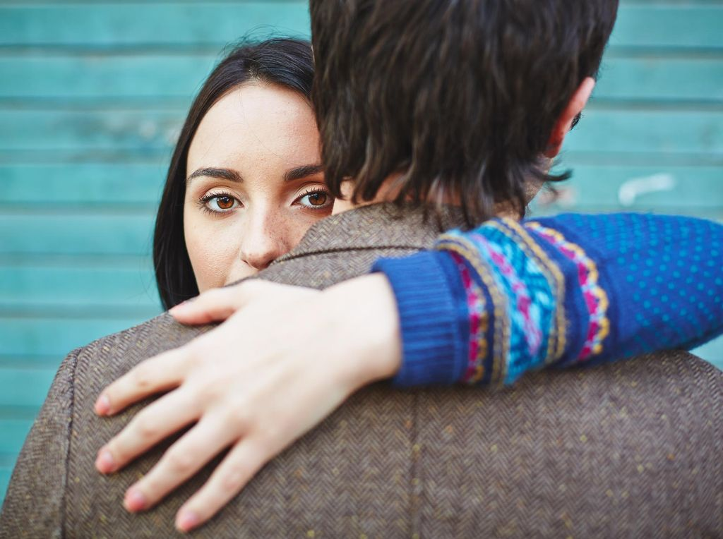 Menurut Pengacara Perceraian Ini 4 Tanda yang Memicu Pernikahan Tak Awet