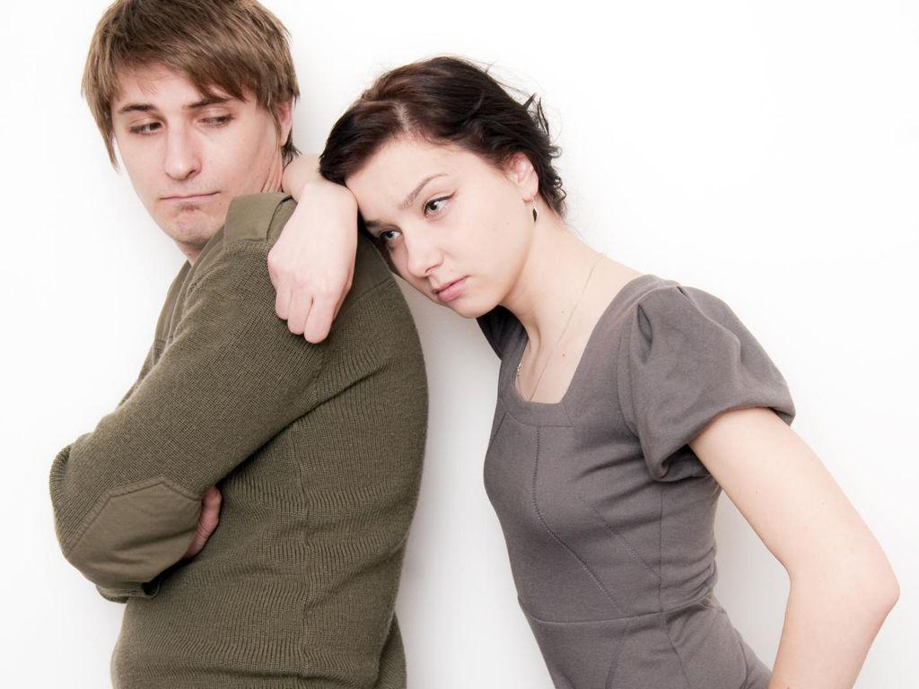 Yang Harus Dilakukan Saat Ibu Tak Setujui Calon Suami karena Masalah Fisik