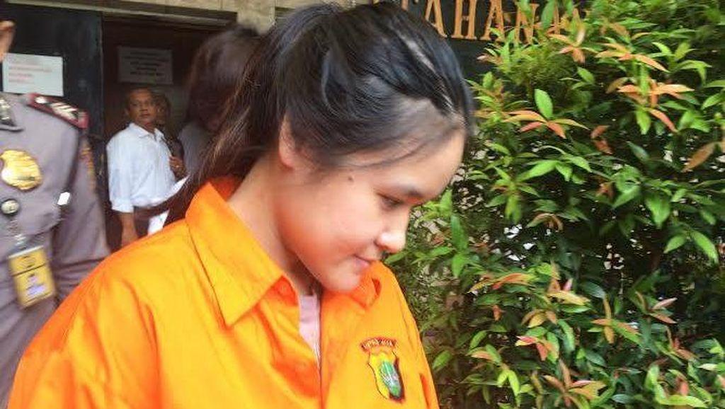 Kejati DKI: Berkas Jessica Belum Lengkap Tapi Benang Merah Sudah Terlihat