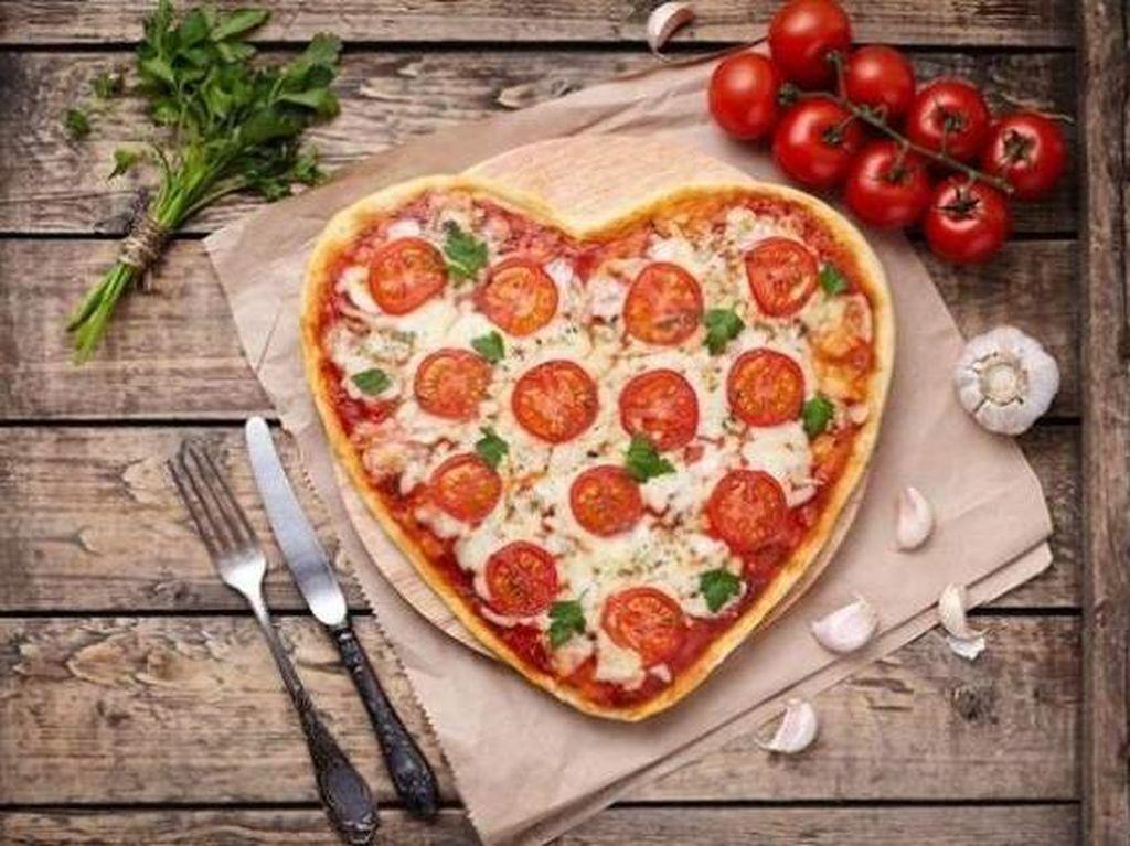 10 Nama Merek dan Slogan Makanan Ini Sering Salah Arti (1)