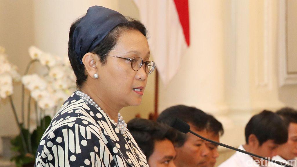 WNI yang Tewas Akibat Kapal Tenggelam di Johor Jadi 8 Orang