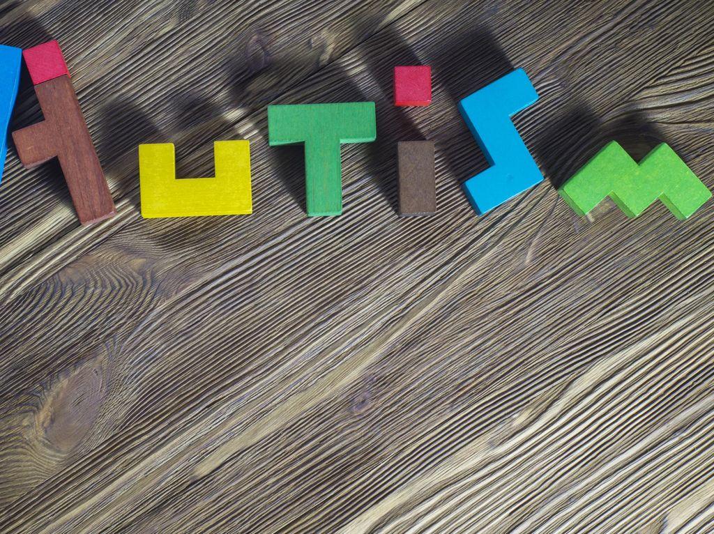 Agar Diagnosis Autisme di Indonesia Lebih Memadai, Ini Saran Peneliti