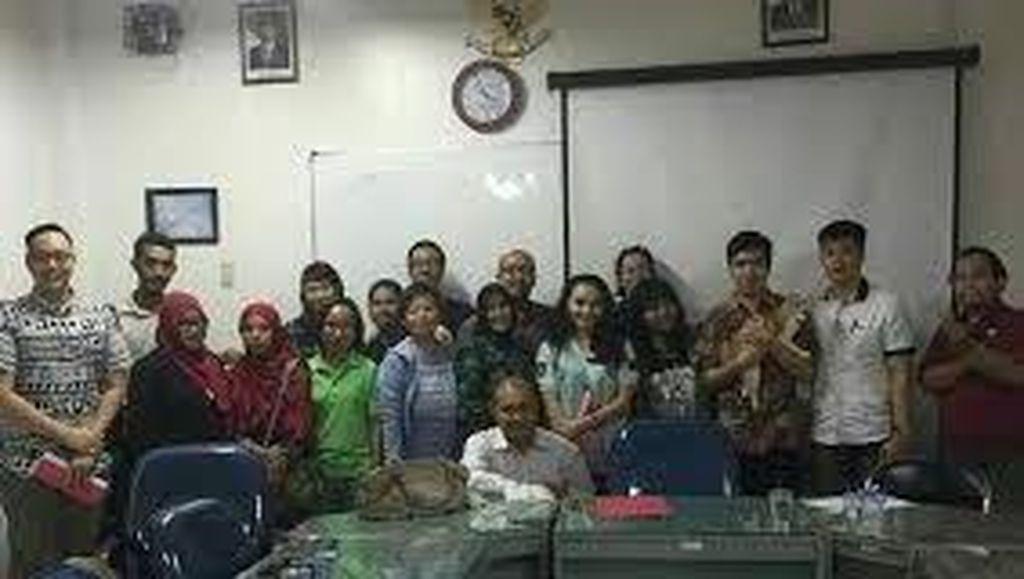 Kisah 2 Mahasiswa di Surabaya yang Jadi Sorotan karena Tendang Kucing
