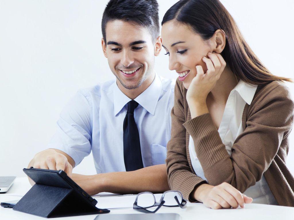 Cara Menjaga Keharmonisan Rumah Tangga Bagi Pasangan yang Sibuk Bekerja