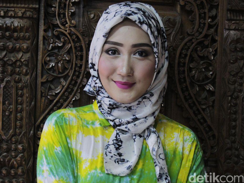 Dian Pelangi Ajak Finalis Sunsilk Hijab Hunt Belajar Fashion Hingga Modeling