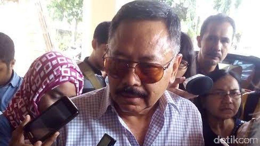 Simposium Waspadai Ancaman PKI Digelar untuk Selamatkan Pancasila dan NKRI