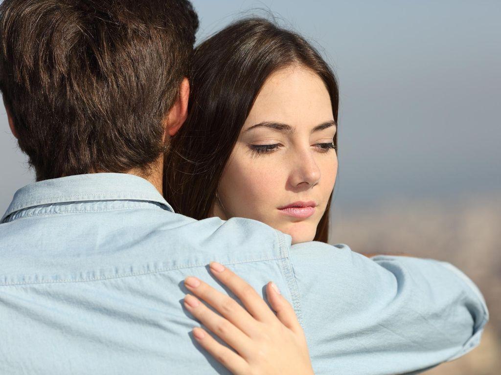 Survei: 50% Single Ingin Kembali Kepada Mantan Kekasihnya