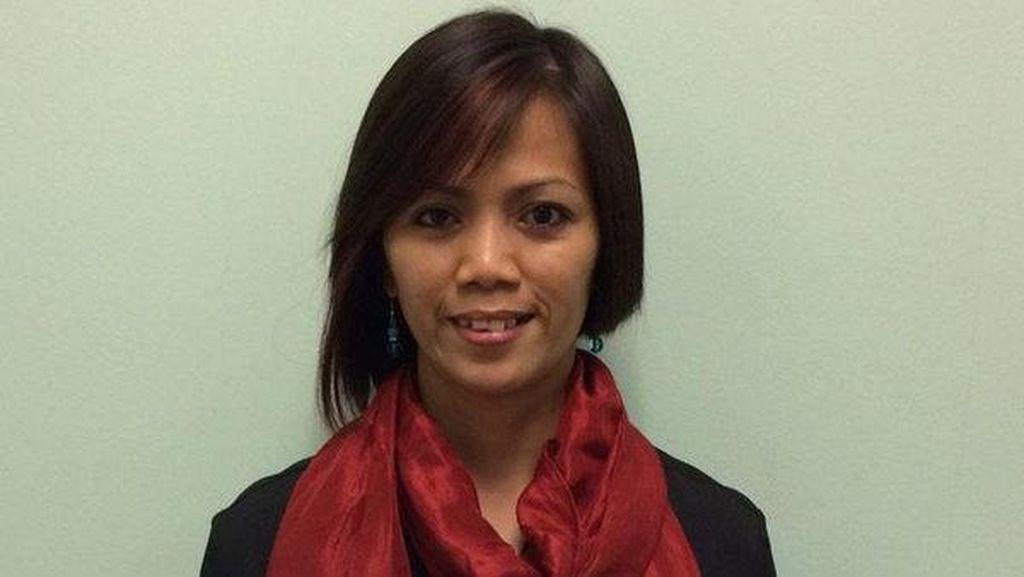 Ima Matul, Survivor Human Trafficking Akan Pidato di Konvensi Demokrat AS