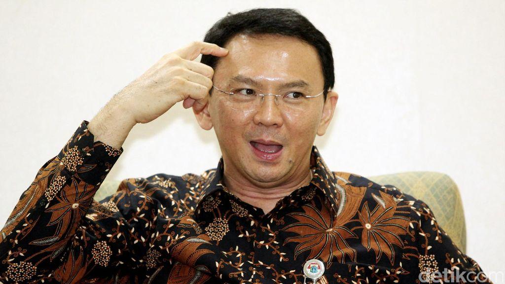 Kapolri: Isi Video Testimoni Freddy Budiman Sumir dan Hanya Berisi Curhatan