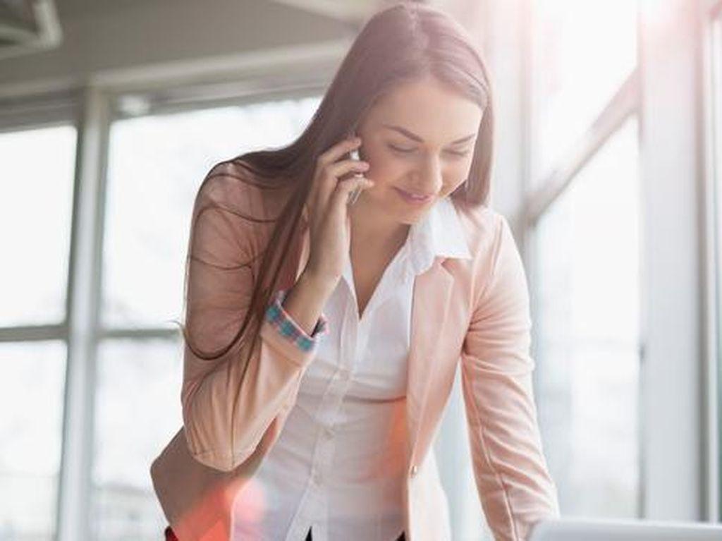 5 Kriteria Utama yang Harus Dimiliki Jika Ingin Menjadi Asisten Pribadi