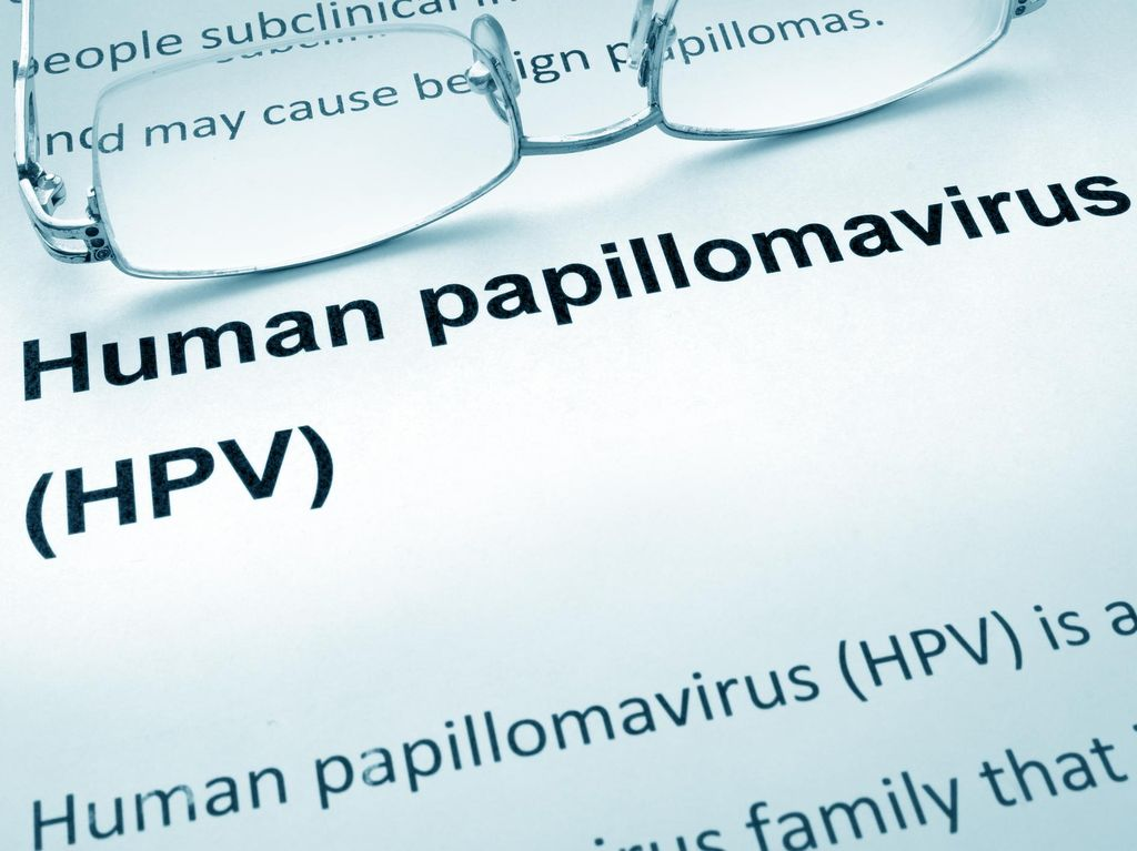 Ini Alasannya Menjaga Kebersihan Penting untuk Menghindari HPV