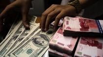 7 Cara Mendapatkan Uang Tanpa Menjadi Pegawai