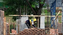 Bangun Rumah Subsidi, Pengembang akan Dapat Insentif