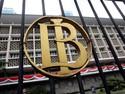 BI Pangkas 7 Days Repo Rate, Ekonom: Sesuai Ekspektasi Pasar
