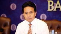 BI akan Terbitkan Peraturan Penerbitan Surat Berharga Komersial