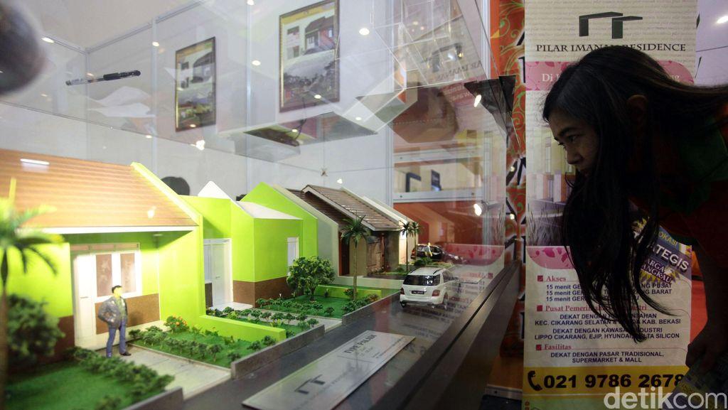 Kecewa Membeli Rumah di Bukit Cimanggu City
