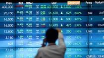 Pilih Mana: Reksa Dana, Deposito, Obligasi atau Emas?