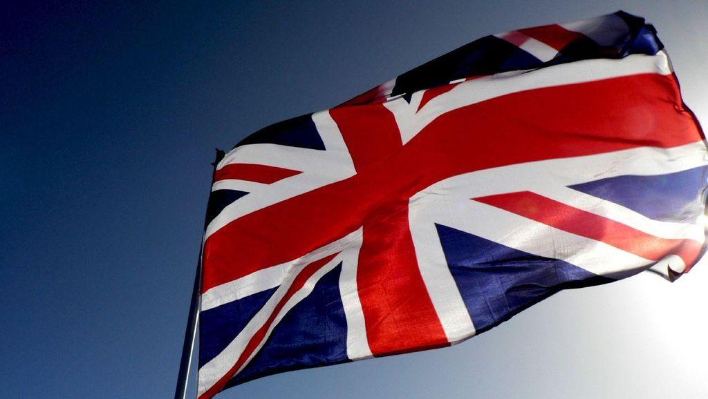 Pameran Kartun Nabi Muhammad Akan Digelar di London