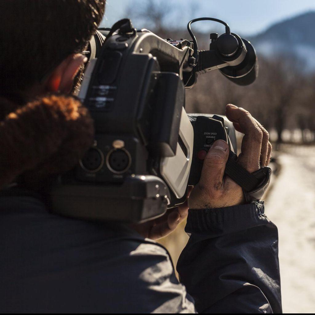 Citizen Journalism: Gerakan Jurnalisme Masa Depan