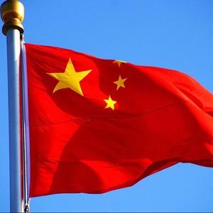RI Harus Manfaatkan Nafsu Perusahaan China Berinvestasi