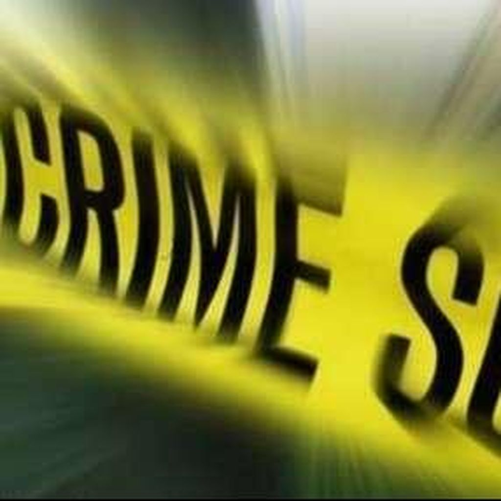 Pasukan Oranye Dibekuk Polisi karena Curi Komputer di Kelurahan Gandaria Utara