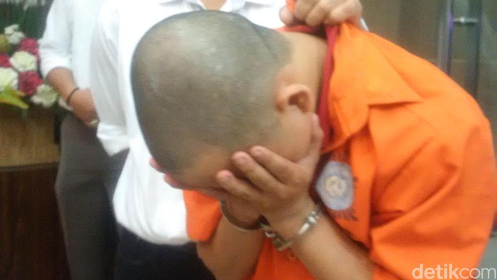 Korban Pencabulan Pelatih Paskibra di SD di Cengkareng Bertambah