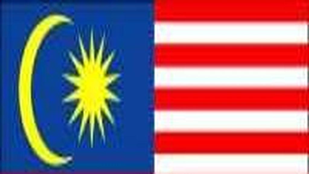 Menimpa Mobil Mercedes, WNI Selamat Usai Jatuh dari Lantai 3 di Malaysia
