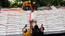 Impor Gula, Pemerintah Ingin Turunkan Harga dari Rp 16.000/kg ke Rp 12.500/kg