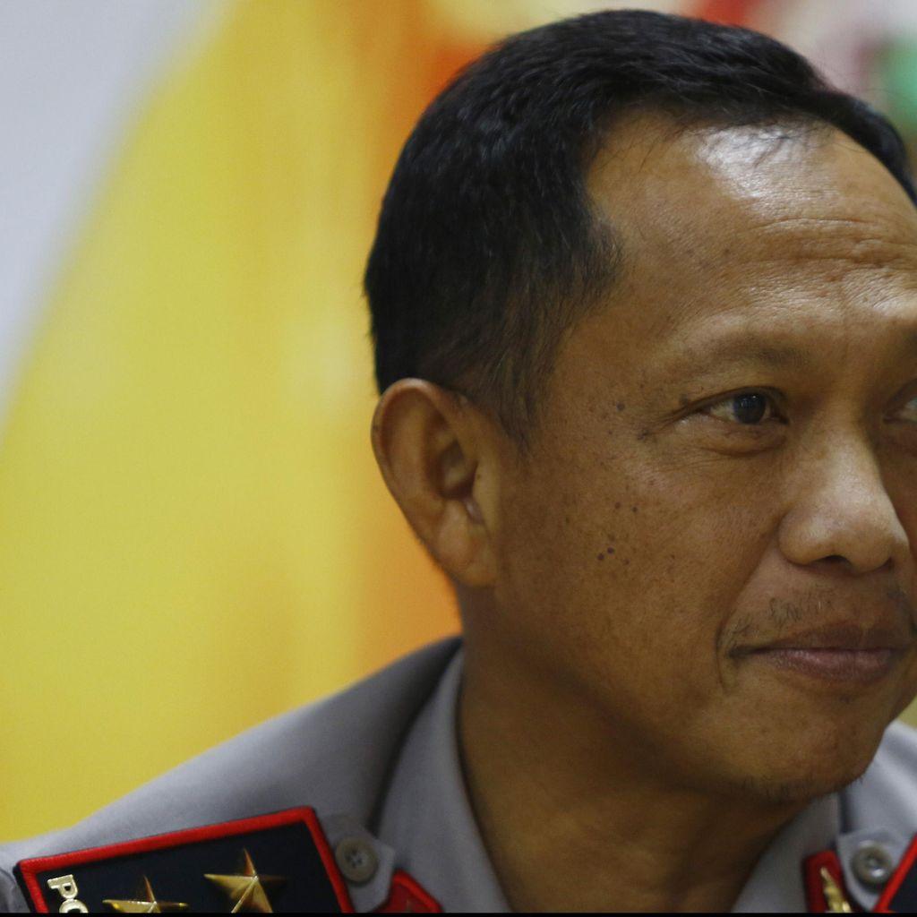Istri Anggota DPR yang Dilaporkan Aniaya PRT Diperiksa Jumat Ini