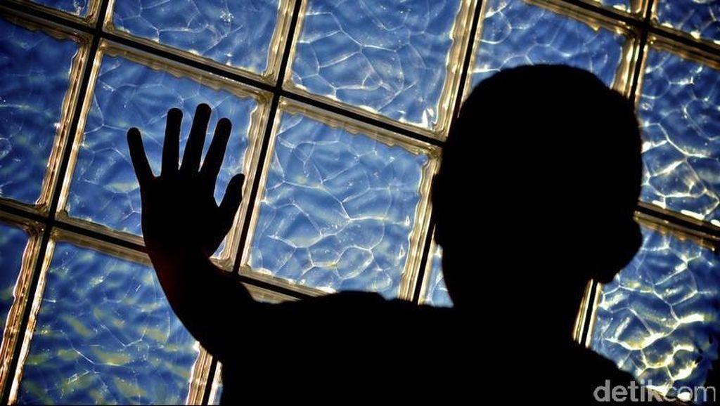 Belajar dari Kasus Orangtua Rantai Anak, Psikolog: Jangan Overjudgement