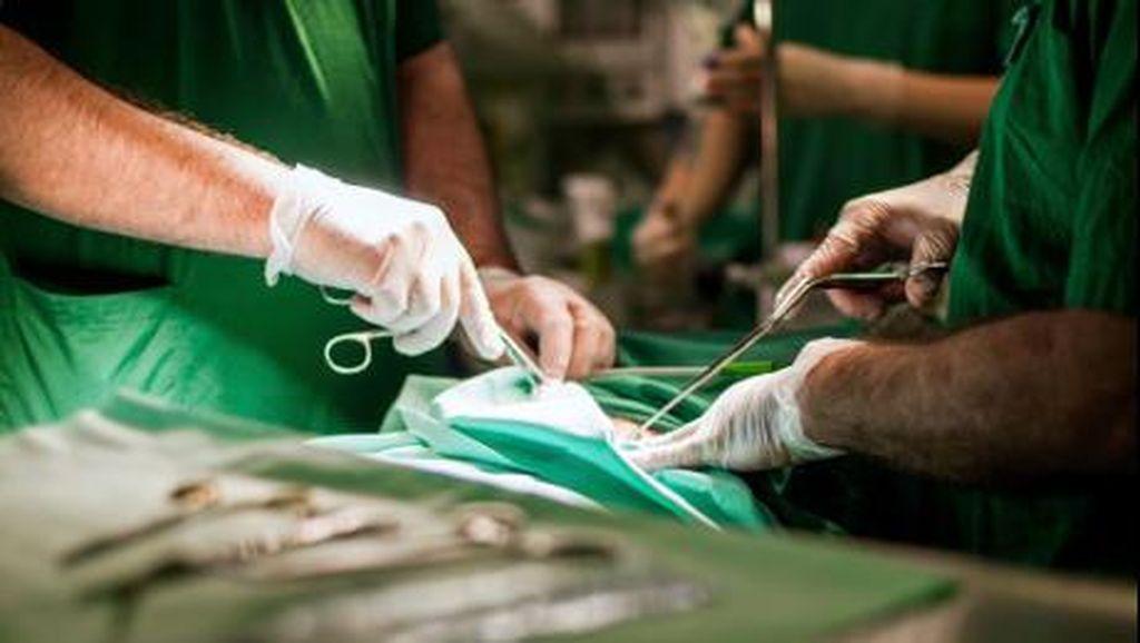 Polda Lampung Selidiki Kematian 3 Pasien di Rumah Sakit Pasca Operasi