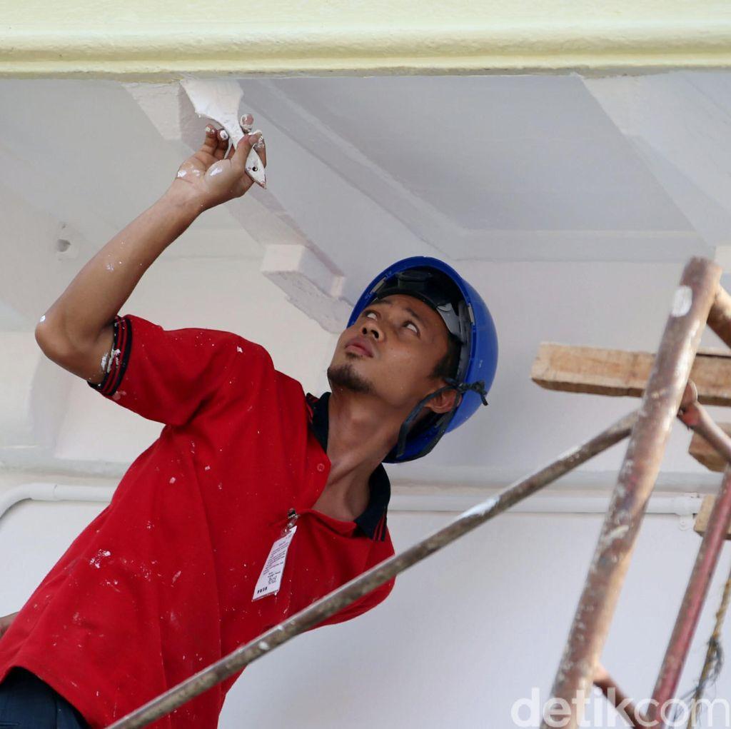 Enam Poin Penentu Saat Bekerja Sendiri
