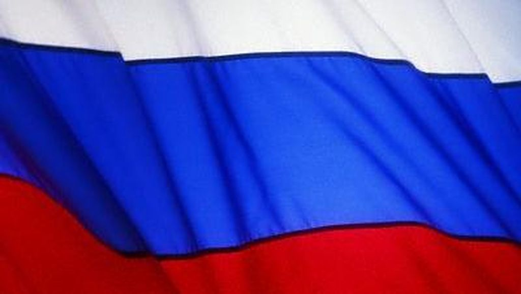 Rusia Pertimbangkan Buka Kembali Pangkalan Militer di Vietnam dan Kuba