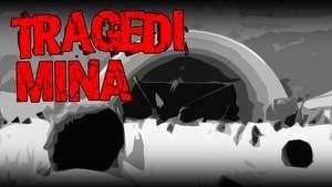 Tragedi di Puncak Haji