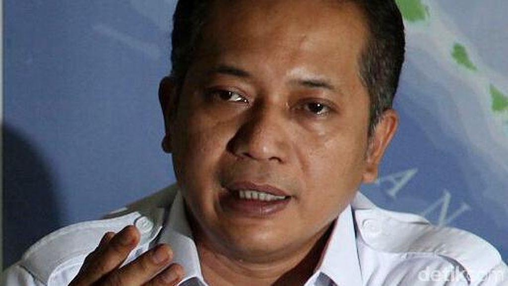 Gerindra Ungkap Cerita Adanya Kabinet Bayangan dan APBN Tandingan