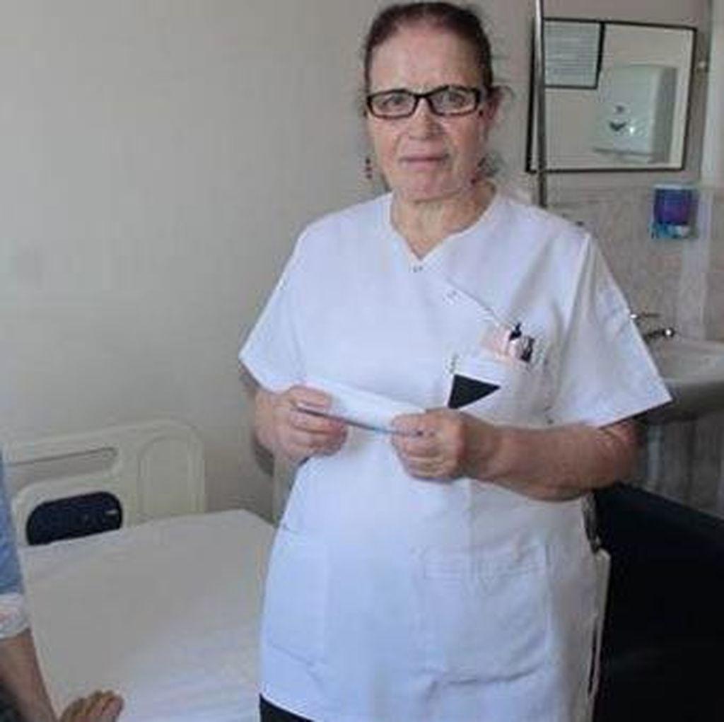 Pria 70 Tahun di Turki Meninggal Setelah 47 Tahun Dirawat di RS