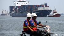 Selat Malaka Macet, Rizal Ramli Usul Jalur Pelayaran Dunia Digeser ke Rute Ini