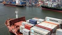 Rizal Ramli Usul Jalur Pelayaran dari Selat Malaka Digeser, Ini Kata Dirjen Laut