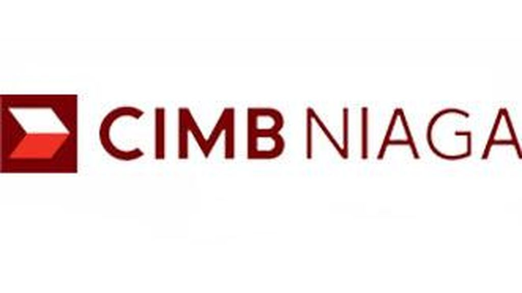 Tanggapan CIMB Niaga untuk Surat Bapak Yantho